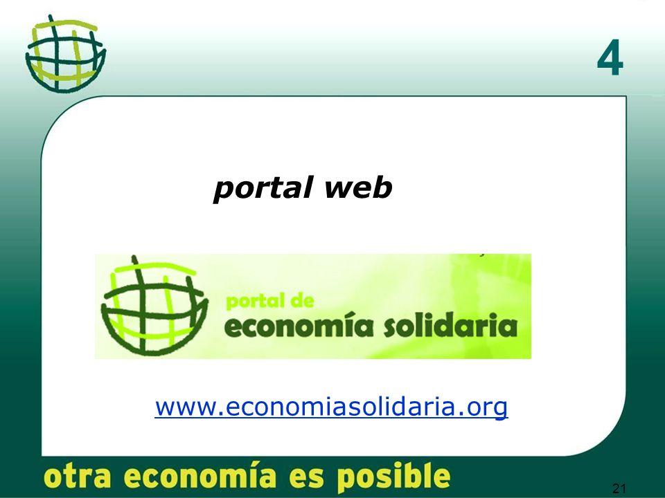 21 4 portal web www.economiasolidaria.org