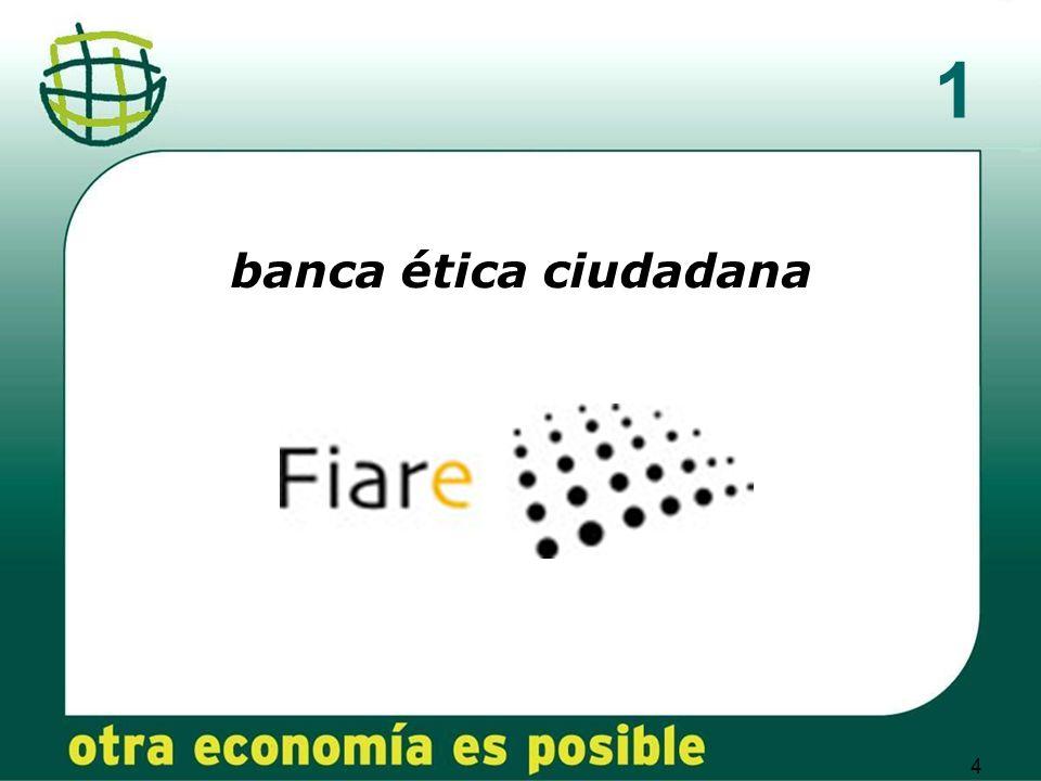 4 banca ética ciudadana 1