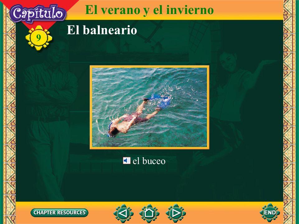 Pronombreslo, la, los, las 1.The following sentences each have a direct object.