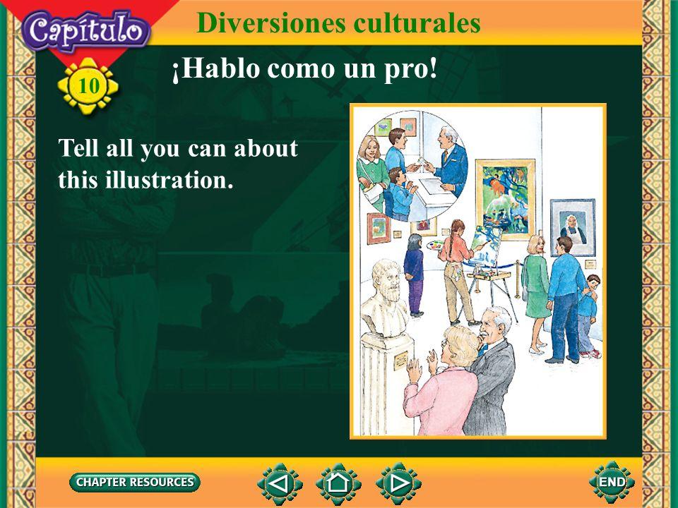 Pronunciación Write the following sentences. El hijo del viejo general José trabaja en junio en Gijón. El jugador juega en el gimnasio. El joven Jaime