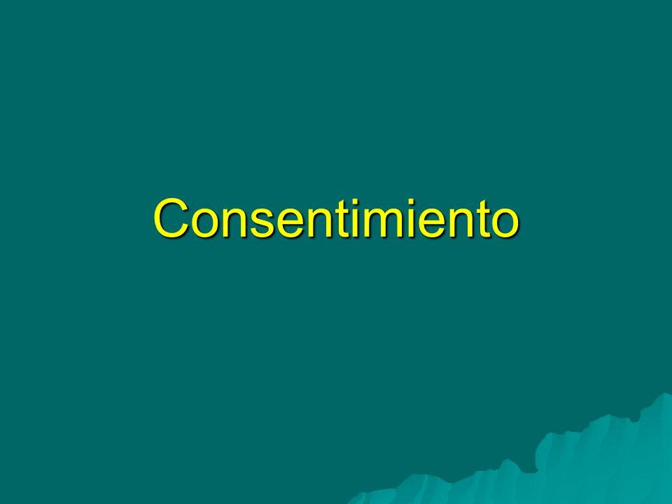 País El consentimiento no es relevante Estados Unidos Canadá México Guatemala expresamente expresamente Belice Honduras El Salvador Nicaragua Costa Rica Panamá República Dominicana expresamente expresamente