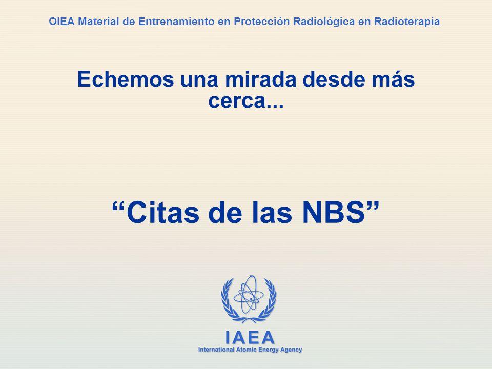 IAEA Parte 9.Exposición médica39 4.