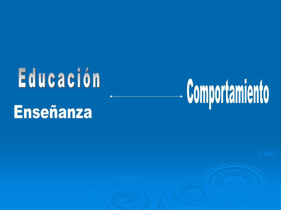 APRENDIZAJE PROCESO CONSTRUCTIVO INTERNO- EXTERNO PROCESO CONSTRUCTIVO INTERNO- EXTERNO PROCESO REORGANIZACIÓN RECONSTRUCCIÓN COGNITIVA PROCESO REORGANIZACIÓN RECONSTRUCCIÓN COGNITIVA PROCESO AUTORREGULACIÓN COGNITIVA (EQUILIBRACIÓN ) PROCESO AUTORREGULACIÓN COGNITIVA (EQUILIBRACIÓN ) CONFLICTOS COGNITIVOS (DISCREPANCIAS- CONTRADICCIONES CONFLICTOS COGNITIVOS (DISCREPANCIAS- CONTRADICCIONES