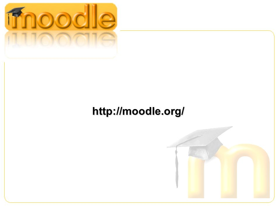 http://moodle.org/