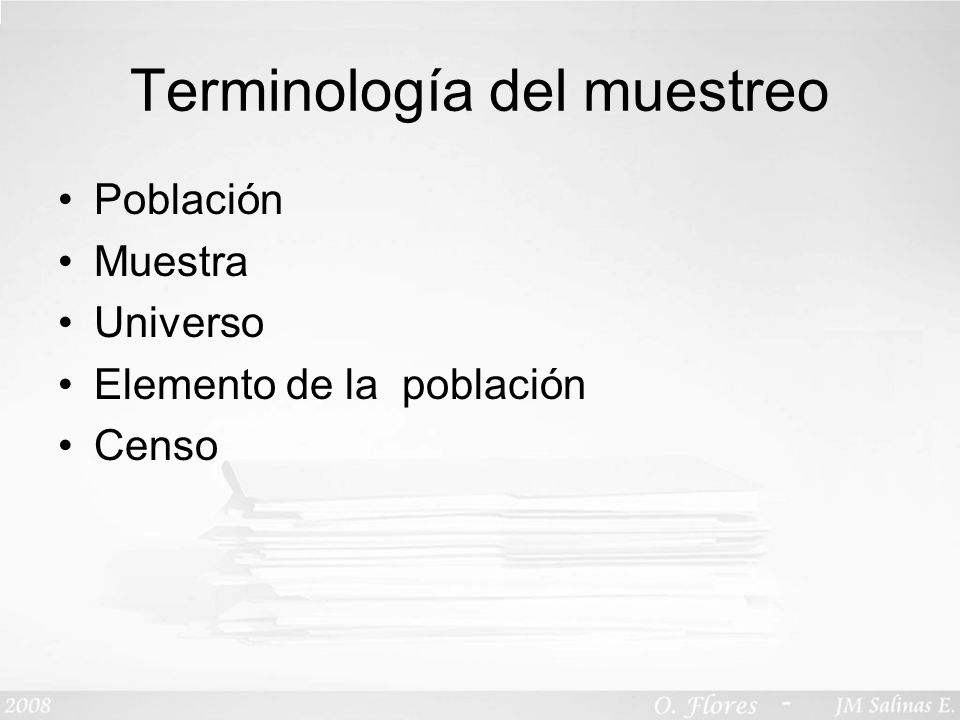 CPA Juan Manuel Salinas E.15 Investigación de mercados 6ta Ed.