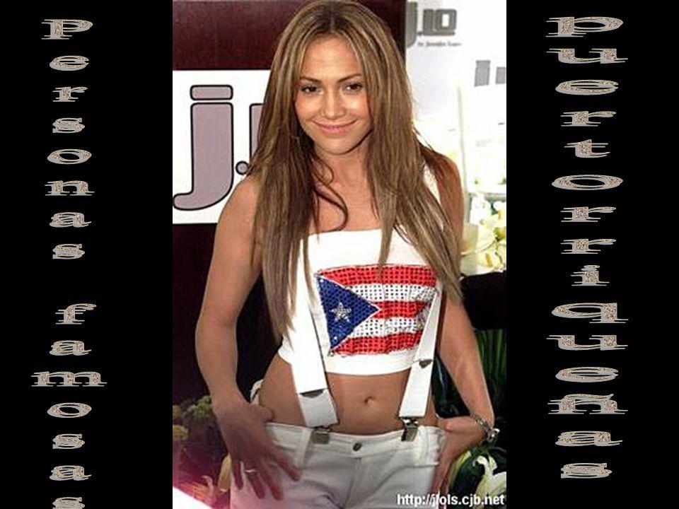 1.Juanita y Miguel nacieron en los Estados Unidos.