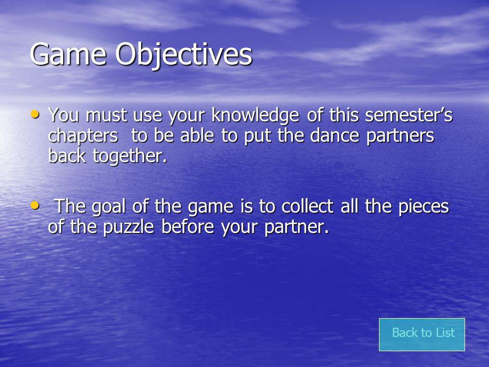 Un sinónimo de evitar sería... A) escapar B) descargar C) disfrutar D) guardar NEXT QUESTION