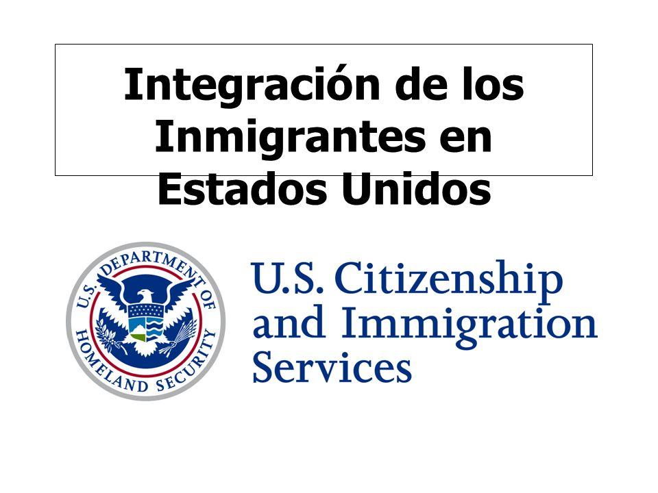 La Guía se está traduciendo a los idiomas que con más frecuencia hablan los inmigrantes.