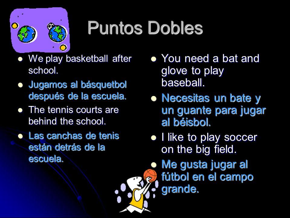 Saber vs. Conocer (cont.) Maribel _____ a Julio Iglesias Jr. Maribel _____ a Julio Iglesias Jr. Conoce Conoce Nosotros _____ patinar en línea. Nosotro