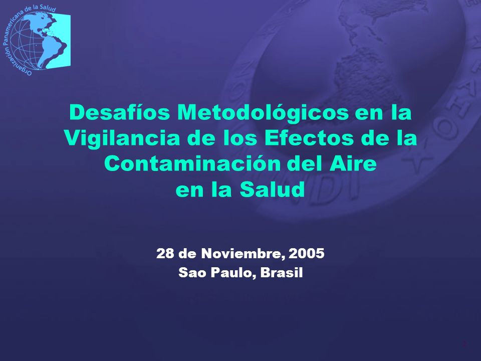 3 reducir las enfermedades respiratorias y otros impactos en la salud resultantes de la contaminación del aire, con particular atención a las mujeres y los niños Cumbre Mundial de Desarrollo Sostenible Plan de Implementaci ó n Septiembre 2002