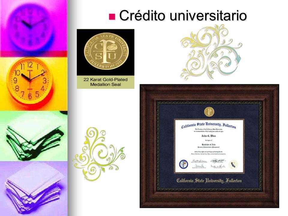 Diploma de graduación de competencia bilingüe