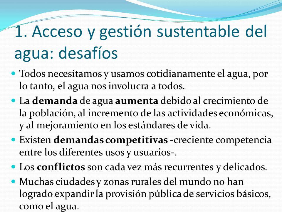 Las coyunturas políticas y económicas a las que está sujeta América Latina hacen que las capacidades locales sean el elemento que pueda dar continuidad, sostén, y respuestas certeras a contextos tan cambiantes y frágiles.