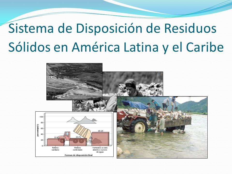 El Ecosistema El recurso agua - La cuenca - Las personas, las comunidades y sus objetivos de desarrollo - Los objetivos de uso y la calidad de agua 4.