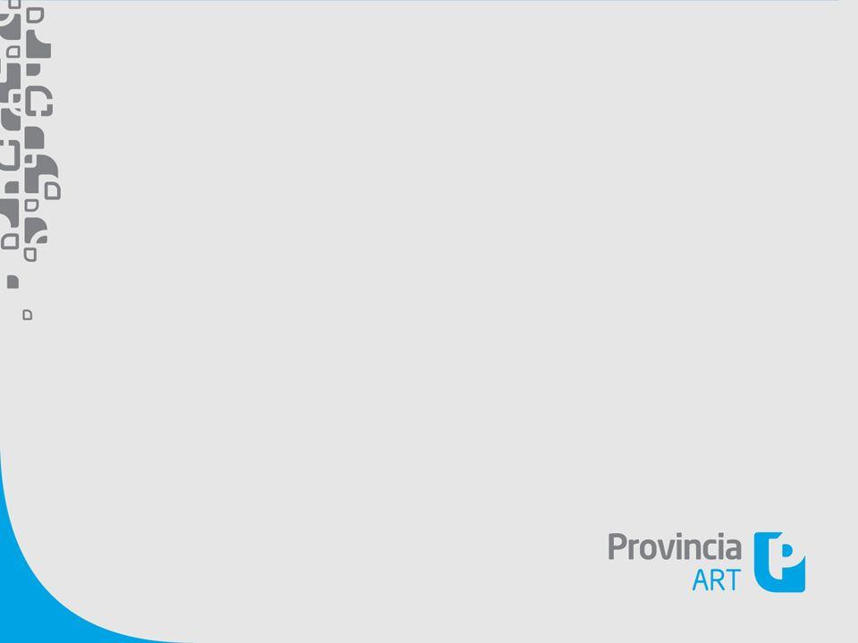 Cultura Preventiva Plan de Acción: Áreas Formación para la prevención Desde este área de acción se realizaran actividades como: -Iniciar un programa de capacitación permanente en materia de riesgos laborales de los profesionales que intervienen en el proceso de asesoramiento directo -Establecer convenios con centros educativos para impulsar la cultura preventiva desde el sistema educativo a través de videos, juegos, concursos material didáctico etc.