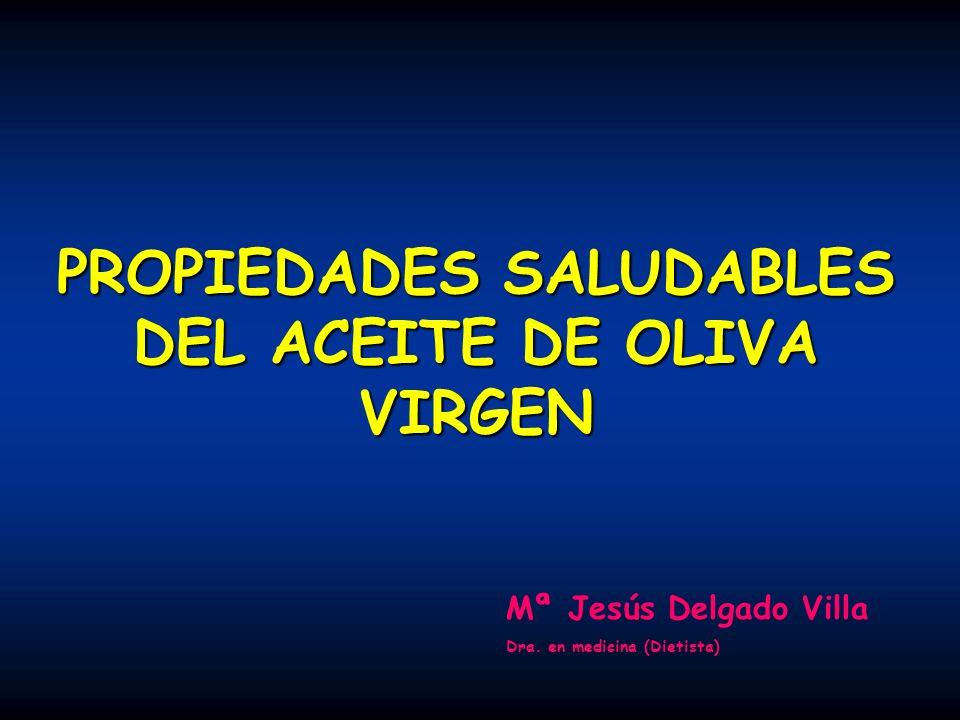 1.BREVE INTRODUCCIÓN HISTÓRICA 5.1- ACEITE DE OLIVA Y ECV 5.1- ACEITE DE OLIVA Y ECV 5.1.1.- ACEITE DE OLIVA E HIPERCOLETEROLEMIA 5.1.2.- ACEITE DE OLIVA Y ATEROSCLEROSIS 5.1.3.- DIETA DE PREVENCIÓN CARDIOVASCULAR 5.1.4.- RECOMENDACIONES PRÁCTICAS 2.