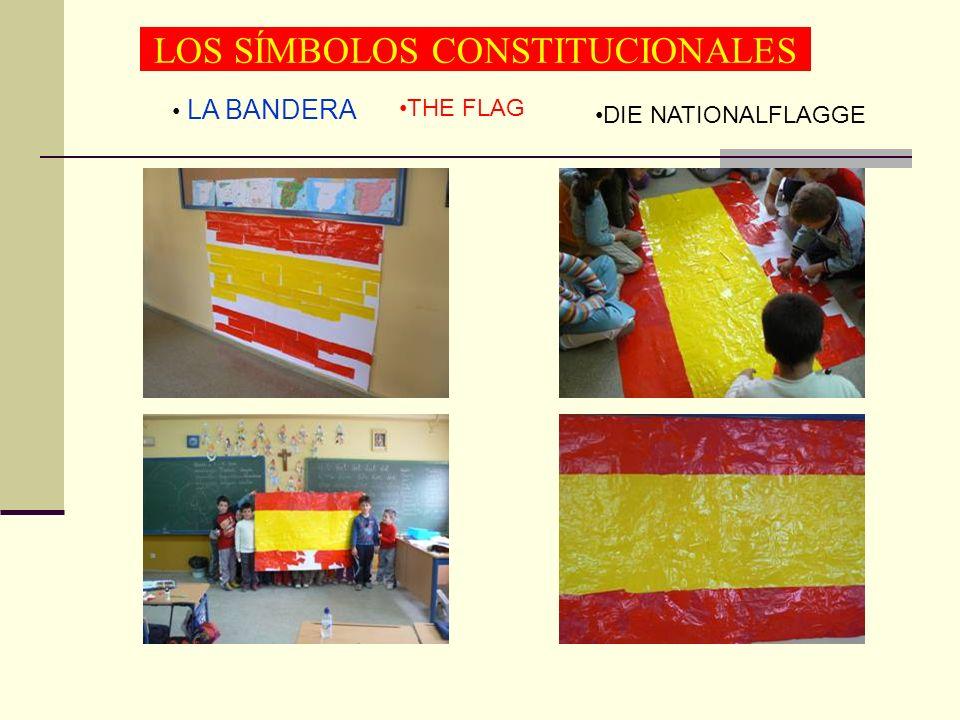 EL MUSEO CONSTITUCIONAL