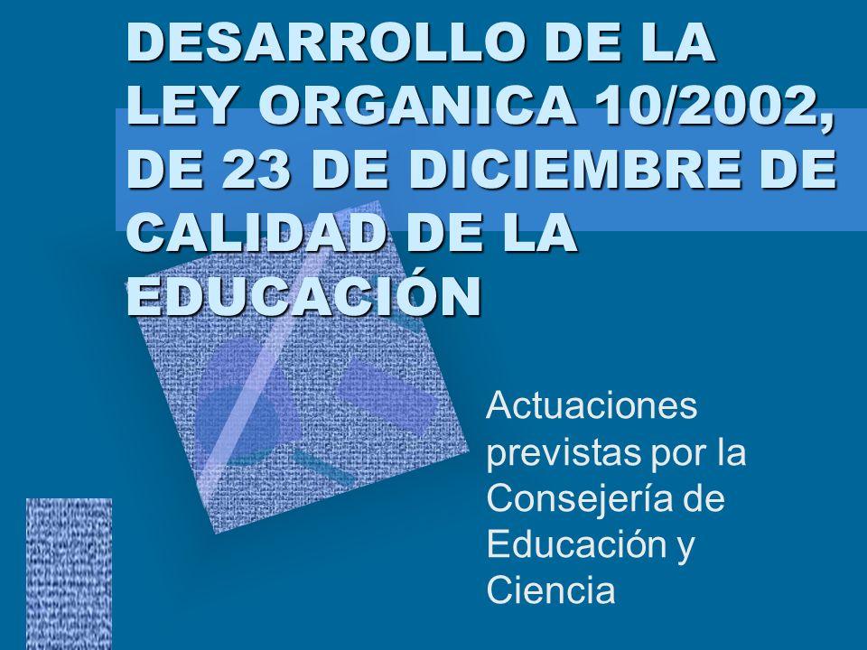 OTRAS NORMAS Decreto por el que se regula la organización y funcionamiento de la Inspección Educativa.Decreto por el que se regula la organización y funcionamiento de la Inspección Educativa.