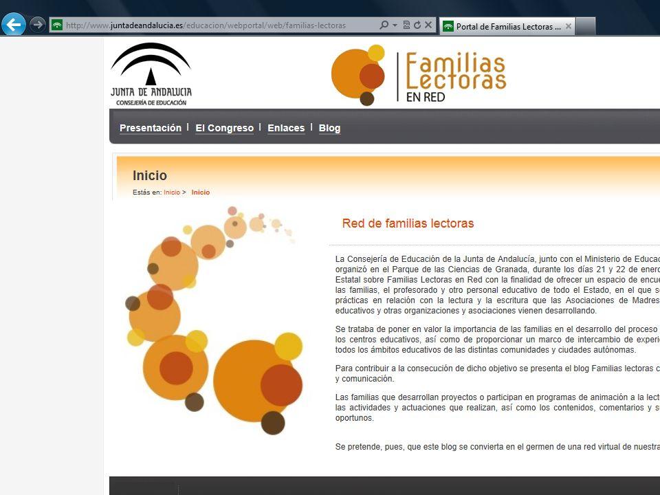 10 SERVICIO PROVINCIAL DE INSPECCIÓN DE EDUCACIÓN DE SEVILLA