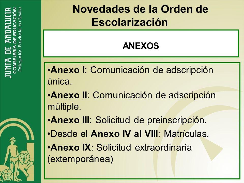 Disposición adicional séptima. Calendario del procedimiento ordinario de admisión para el curso escolar 2011/12. a) El 31 de marzo: Sorteo público. b)
