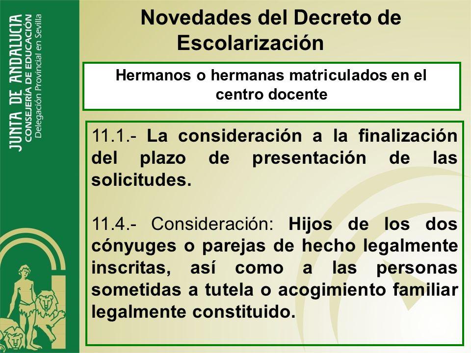 Aspectos baremables para la admisión del alumnado 1.- CRITERIOS (Artículos 10-17) 2.- ACREDITACIÓN (Artículos 18-25) 3.- VALORACIÓN (Artículos 27-32)