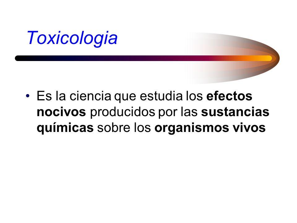 Preguntas en el lugar del accidente con sustancias químicas Cuales son las propiedades químicas de la sustancia? Que ocurre cuando la sustancia se cal