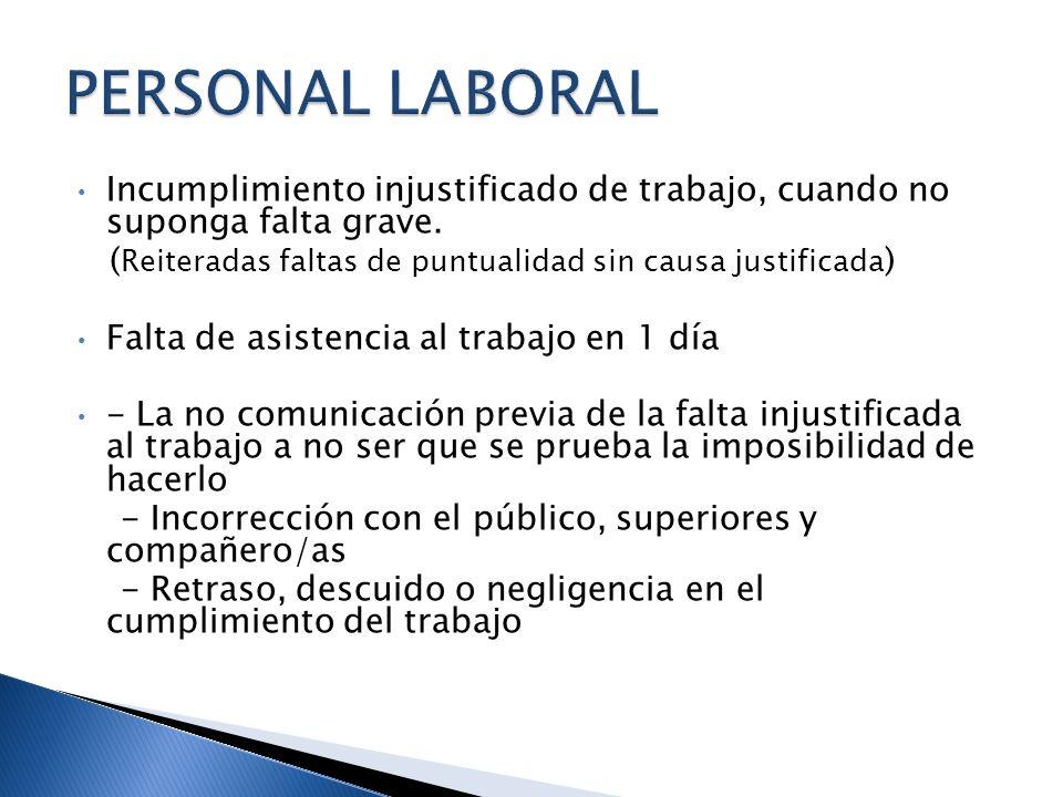COMPETENCIAS ATRIBUIDAS POR LA LEA COM PETENCIAS ATRIBUIDAS POR DELEGACIÓN (Ord.
