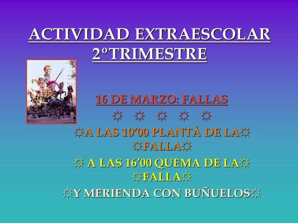 ACTIVIDAD EXTRAESCOLAR 3er TRIMESTRE 14 DE MAYO: TEATRO SALA ESCALANTE: OBRA MOMOde M.