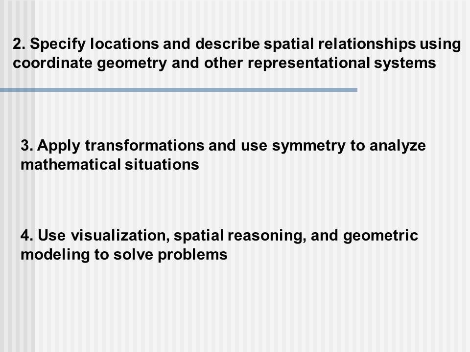 Contenidos Matemáticos y Matemáticas Escolares Las ideas, estructuras y conceptos matemáticos se han inventado como herramientas para organizar los fenómenos de los mundos natural, social y mental.