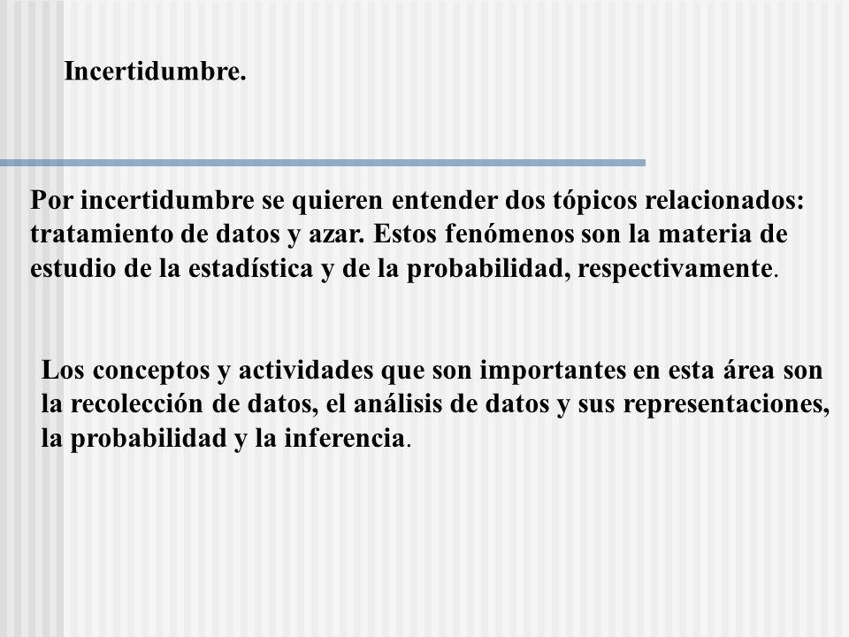 EXAMEN DE CIENCIAS Pregunta 1: EXAMEN DE CIENCIAS M468Q01 En el colegio de Irene, su profesora de ciencias les hace exámenes que se puntúan de 0 a 100.