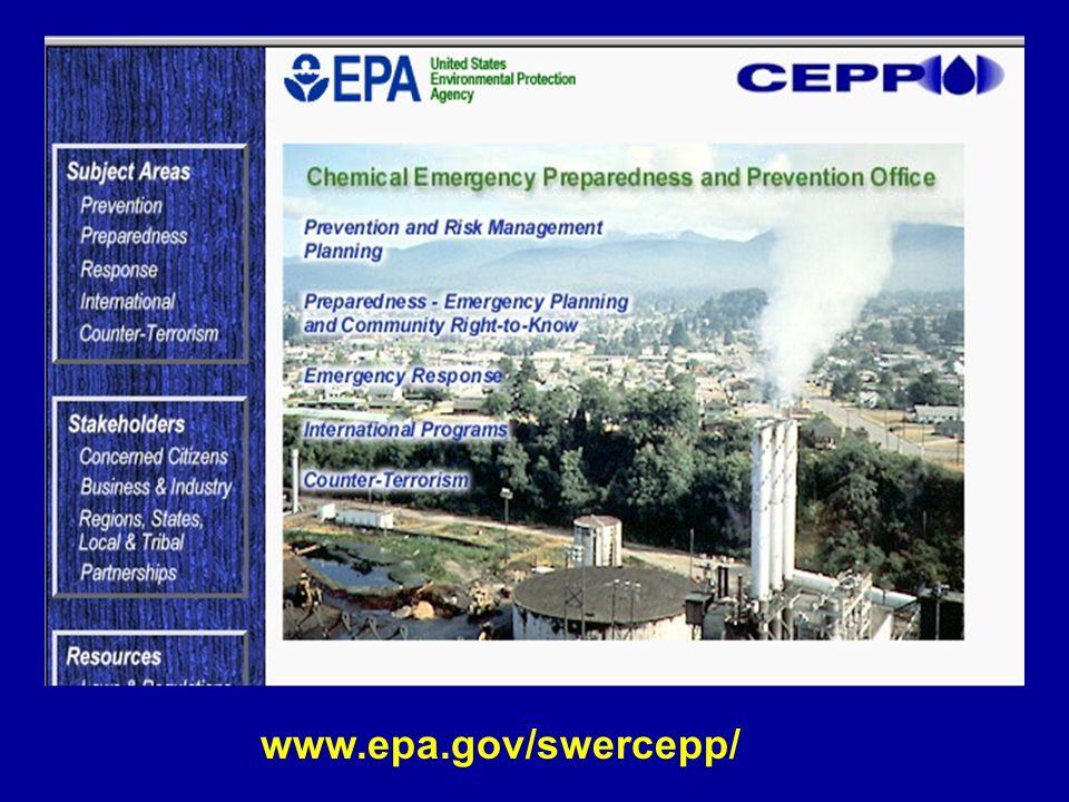 Establece estándares de protección radiológica Ayuda a implementar sistemas nacionales de protección radiológica
