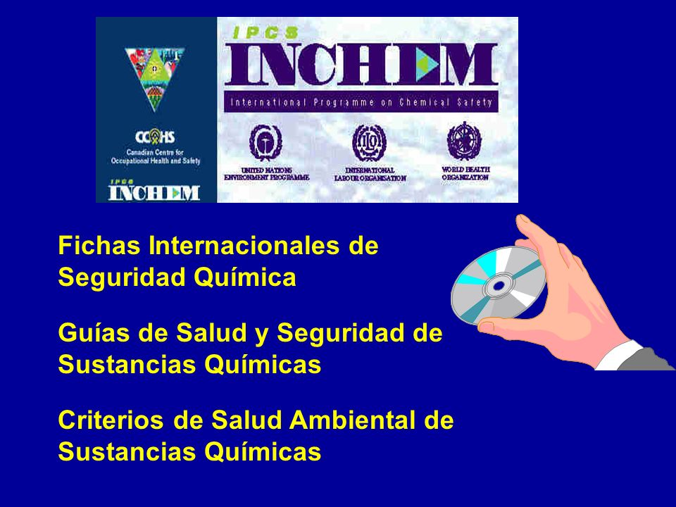 http://www.unido.org/