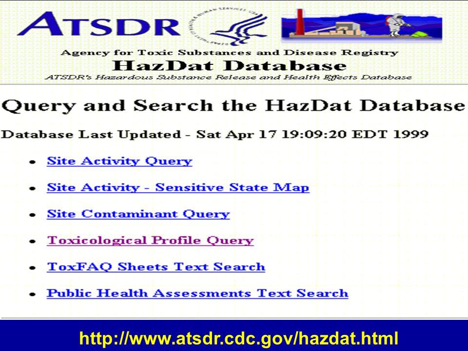 http://www.osha-slc.gov/SLTC/emergencyresponse/index.html