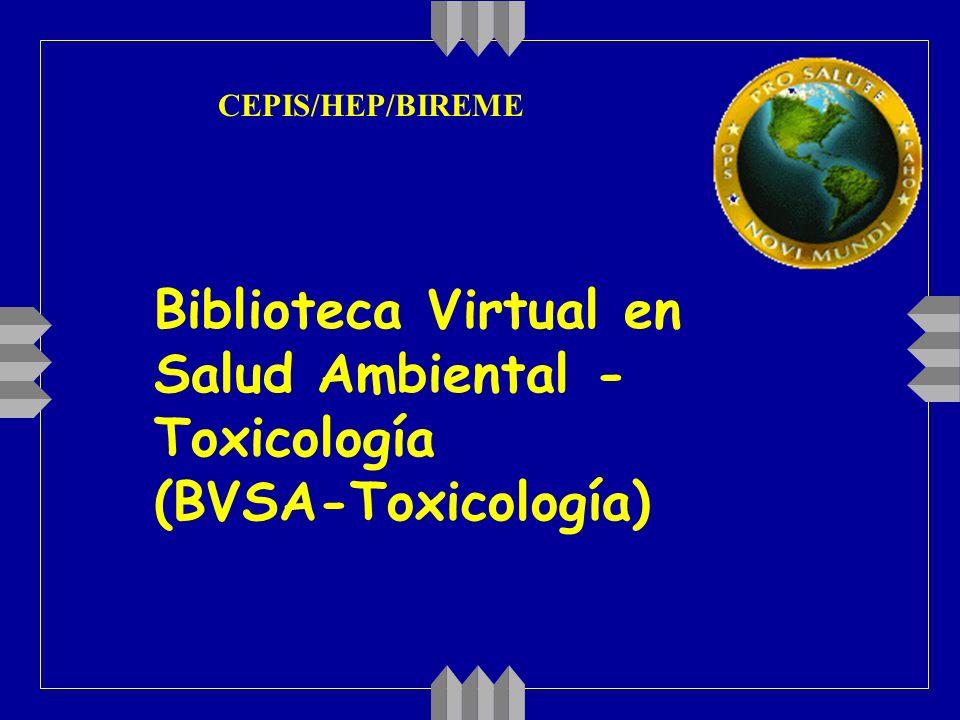 http://www.vdl-bvd.desastres.net:1028/