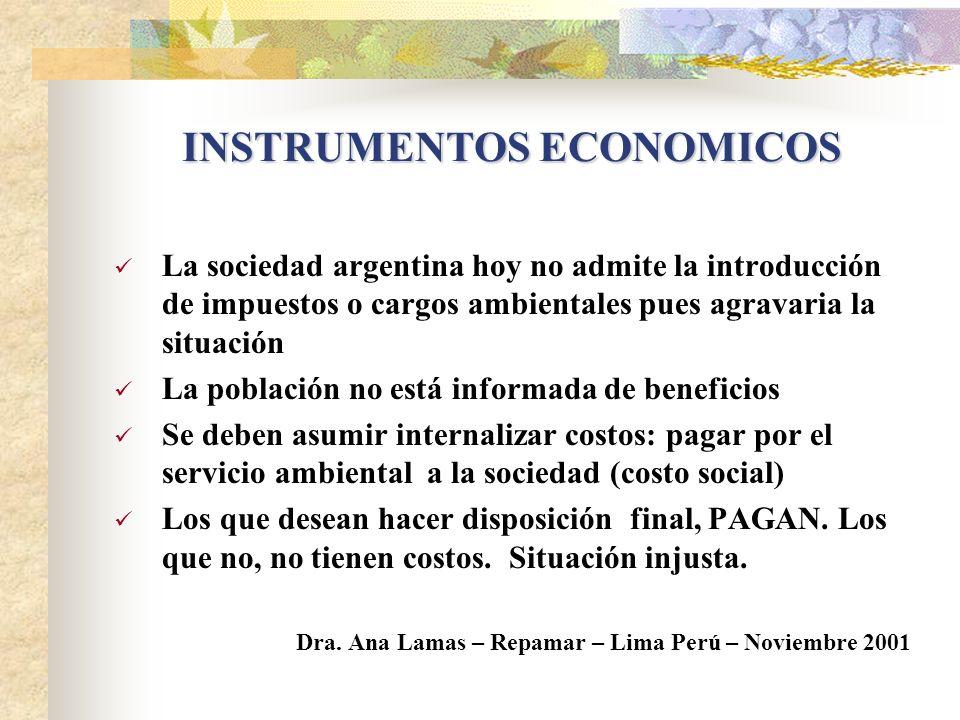 PROPUESTAS PARLAMENTARIAS Desde programas especiales de recolección hasta prohición de concursos o competencias. Dra. Ana Lamas – Repamar – Lima Perú