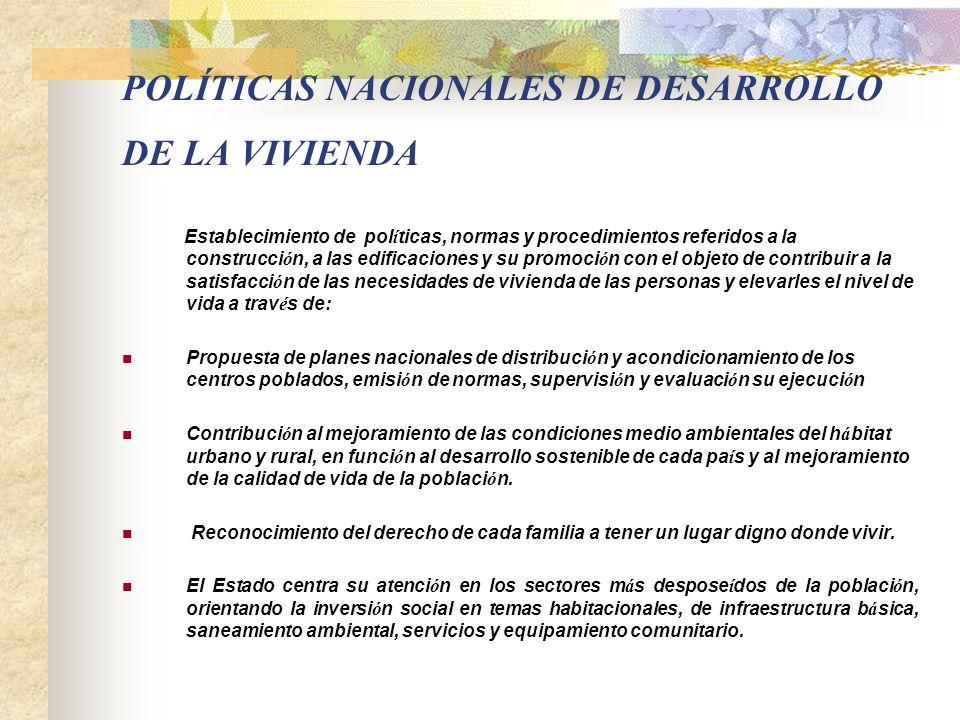 3 500 casos presumiblemente evitados por año Neurosis depresivo ansiosa 663 Total 6 40 20 Bronquitis y enfisema Neoplasia de pulmón Accidentes en el hogar Cuba Vidas presumiblementes salvadas Enfermedades transmisibles País Impacto en salud por acciones de los Centros.