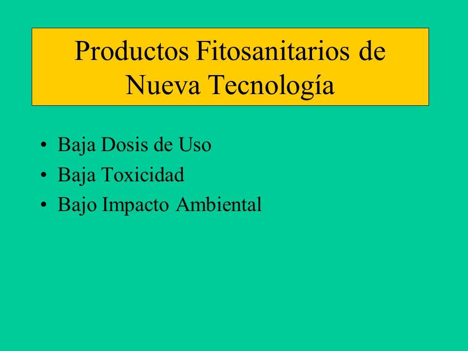 Envases Distribución por Cantidad 13.210.000 envases 5303 TM Fuente: CASAFE - 1996 77 % plástico 7 % hierro