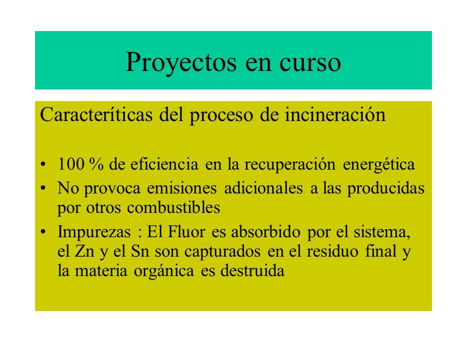 CAPEVA Río Negro Sistema Regional Triple lavado en campo Transporte al Centro de Acopio Inspección visual bolsas Eventual segundo lavado Triturado (ta