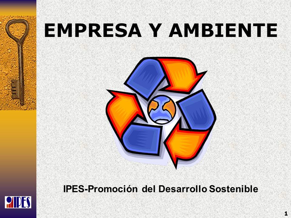 2 MEGATENDENCIAS DEL SIGLO XXI Globalización de la Economía Masificación de la Información Protección del Ambiente