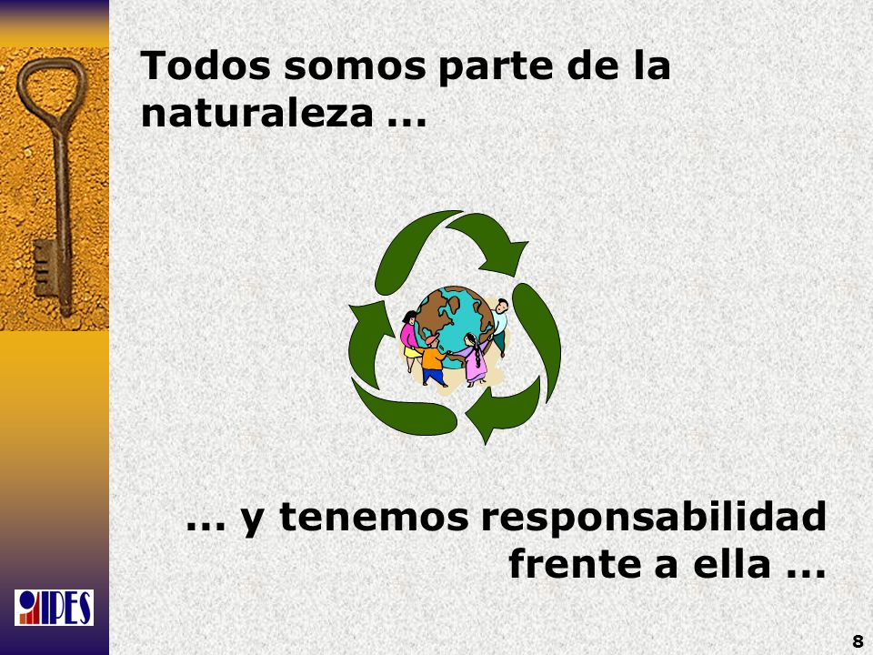 9 Materia Prima Insumos Energía Tecnología Productos Terminados Residuos Sólidos Efluentes Líquidos Emisiones Gaseosas Ruido BALANCE DE MATERIALES