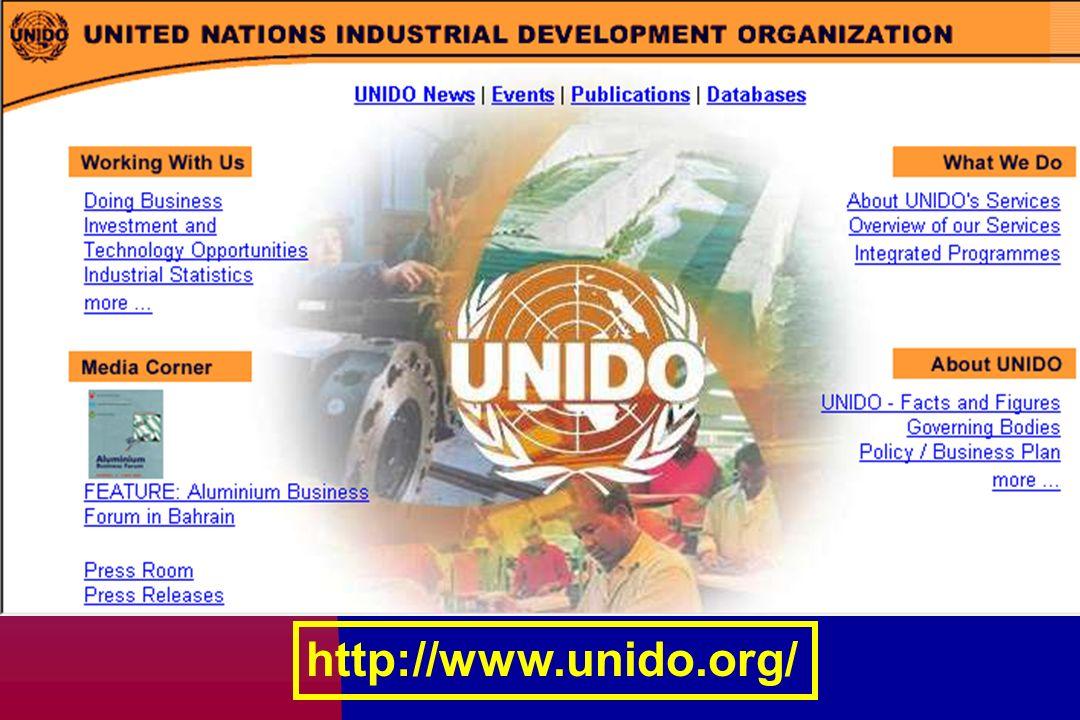 http://www.unido.org/