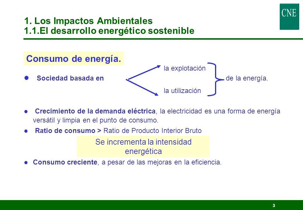 43 Solución a los problemas de los sistemas 1 y 2: Incrementar la calidad de suministro -> fomentar la participación voluntaria en el mercado (sistema 3) Precio de mercado + A.S.+ Prima + Incentivo adicional Portfolio de ofertas realizadas por un intermediario Participación en el mercado intradiario Establecimiento de desvíos netos Primas para contratos bilaterales (energía verde) Determinar una metodología estable y predecible para revisar las primas Mejorar la regulación de la energía reactiva Metodología para garantizar el origen (Directiva) Nuevo modelo para la cogeneración 3.