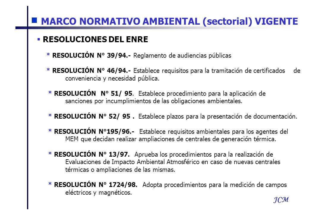 JCM INFORME AL 19/01/2006 REGISTROTITULO PAIS HUESPED OTRAS PARTES REDUCCION ANUAL (Ton.