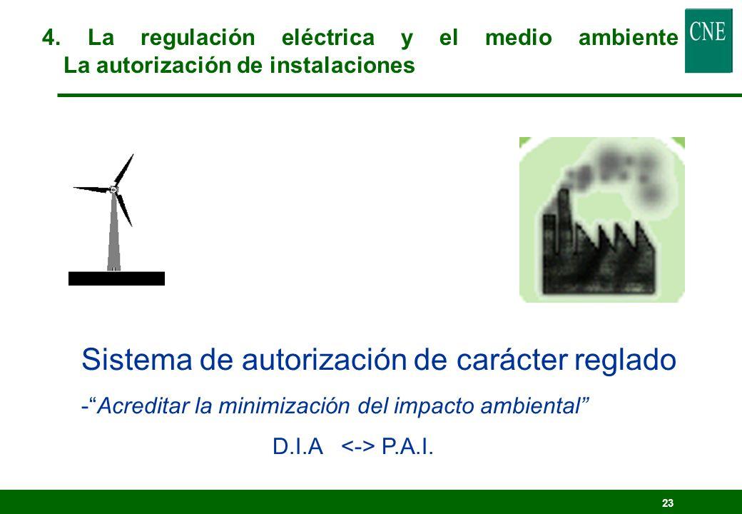 22 ESTRATEGIA ESPAÑOLA DE EFICIENCIA ENERGÉTICA ESTRATEGIA ESPAÑOLA FRENTE AL CAMBIO CLIMÁTICO ESTRATEGIA ESPAÑOLA DE DESARROLLO SOSTENIBLE Ministerio