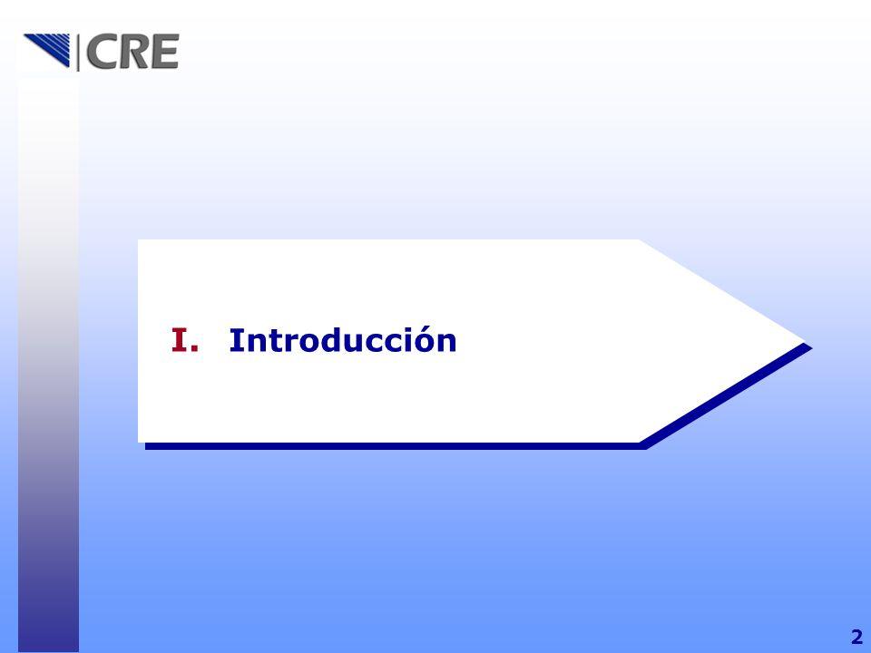 I. Introducción 2
