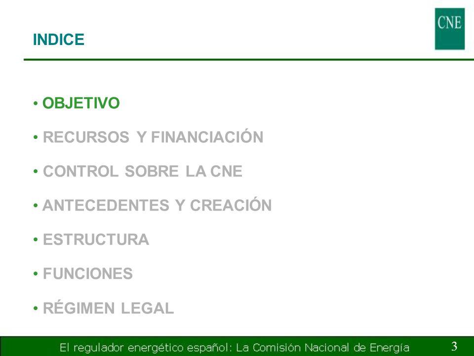 FUNCIONES (VI).