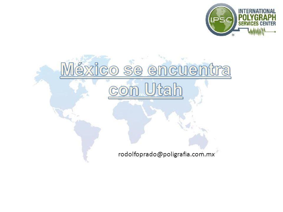 Asignación de Calificaciones CALIFICACIONES POSITIVAS (+) SON ASIGNADAS CUANDO LA REACCION A LA PREGUNTA COMPARATIVA ES MAS FUERTE, CALIFICACIONES NEGATIVAS (-) CUANDO LA CALIFICACION A LA RELEVANTE ES MAS FUERTE, Y CERO (0) SI NO HAY DIFERENCIAS: 0 = SIN DIFERENCIAS RELATIVAS A VARIABILIDAD ±1 = DIFERENCIA DEFINITIVA ±2 = FUERTE, DIFERENCIA CLARA ±3 = DIFERENCIA DRAMATICA +TRAZO ESTABLE+ LA MAS FUERTE DE LA GRAFICA