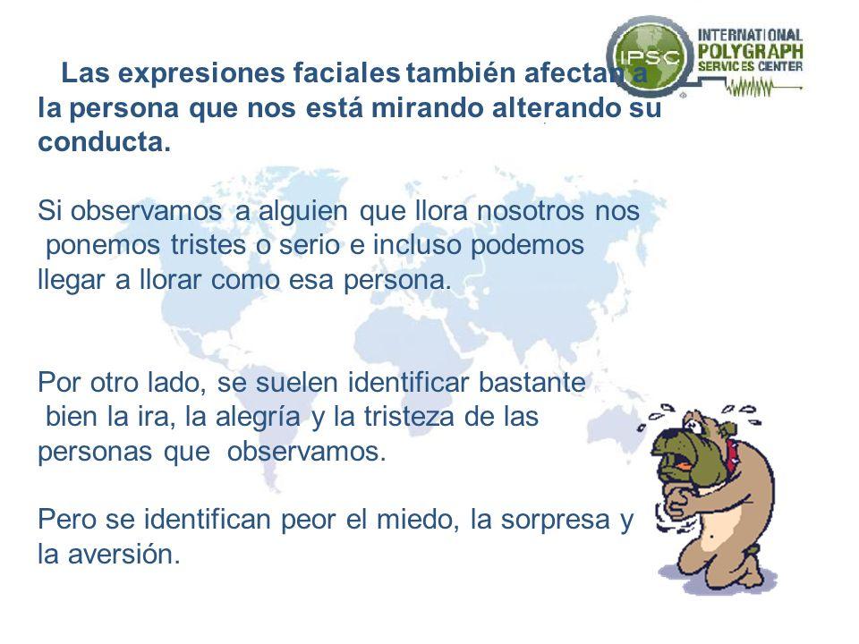 HEMISFERIOS CEREBRALES Y PROCESOS MENTALES HEMISFERIO IZQUIERDO HEMISFERIO DERECHO RECUERDA EXPRESION PERCEPCION PENSAMIENTO SENSACION VERBAL CONTAR ESCRIBIR PENSAMIENTO ANALITICO LINEAL LOGICO RACIONAL SECUENCIAL VERTICAL CONVERGENTE DEDUCTIVO IDENTIDAD CONCIENTE PALABRAS NUMEROS PARTES NOMBRES ESCOGE BLANCO NEGRO SENTIMIENTOS INTUICION NO VERBAL GESTOS GARABATEAR PENSAMIENTO VISIONARIO ESPACIAL ANALOGICO CREATIVO SIMULTANEO DIVERGENTE INDUCTIVO IDENTIDAD INCONCIENTE ESCOGE COLORES Y TONOS RECUERDA IMÁGENES PATRONES GLOBAL CARAS