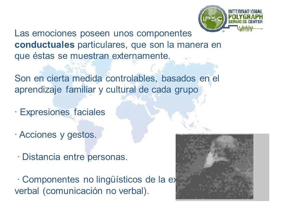 CONDUCTA ASOCIALES LA DESPROVISTA DE CONVENCIONALISMOS SOCIALES, REALIZADA COMUNMENTE EN LA SOCIEDAD.