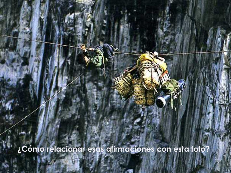 Iñaki Lascaray ilascaray@isie.es www.isie.es O ¿Cómo relacionar esas afirmaciones con esta foto?