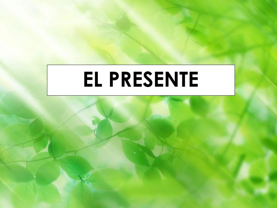 Godella (Valencia) 1-4 septiembre 2010 Iñaki Lascaray ilascaray@isie.es www.isie.es EL PRESENTE